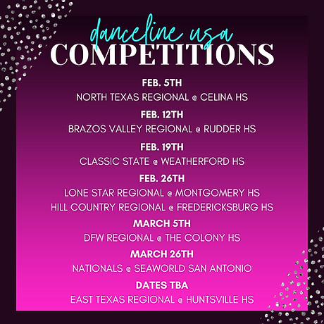 22 Contest Dates.png
