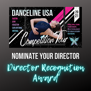 Director Recognition Award.png
