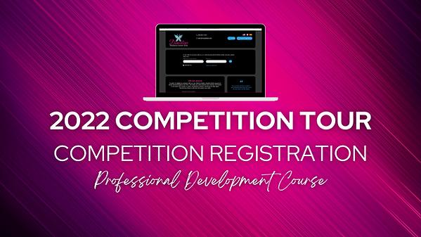 Contest Reg Course.png