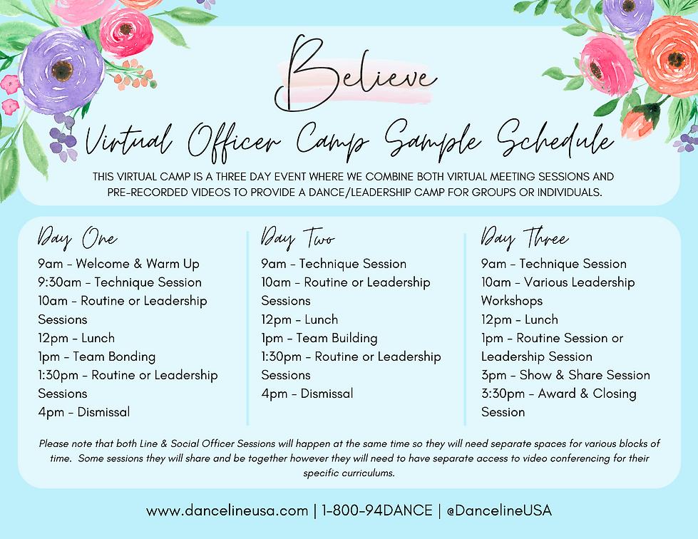 Virtual OC Schedule Sample.png