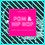 Thumbnail: Pom & Hip Hop Music Edit Collection #1