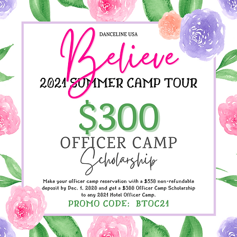 officer camp discount.png