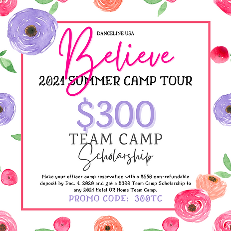 21 team camp discount.png