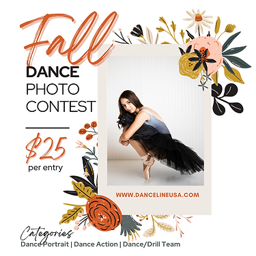 Fall Photo Contest.png