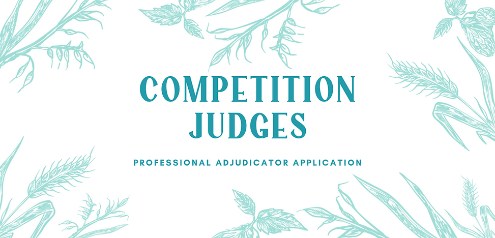 COMPETITION JUDGES.png