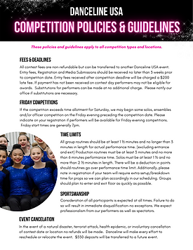 competition policies & guidelines.png