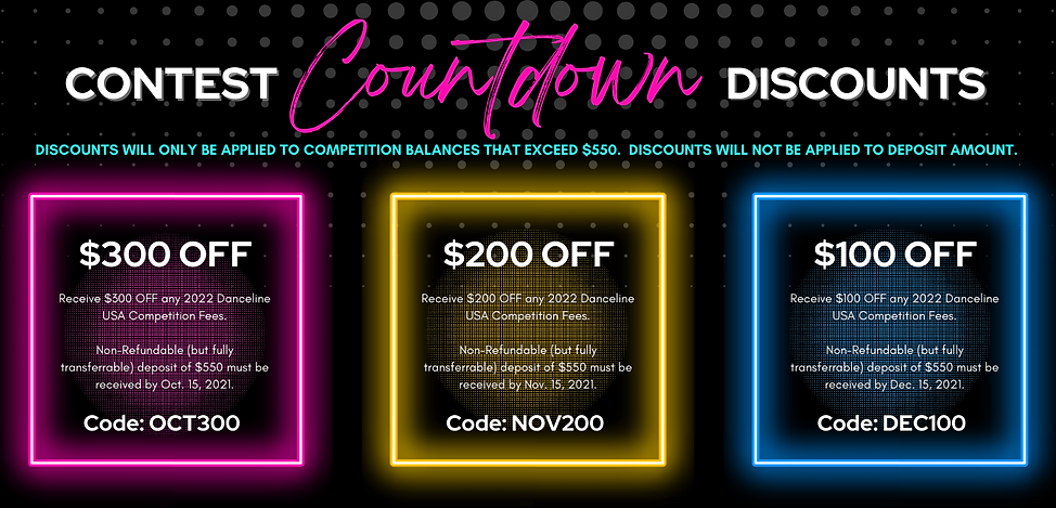 Countdown Discount.png