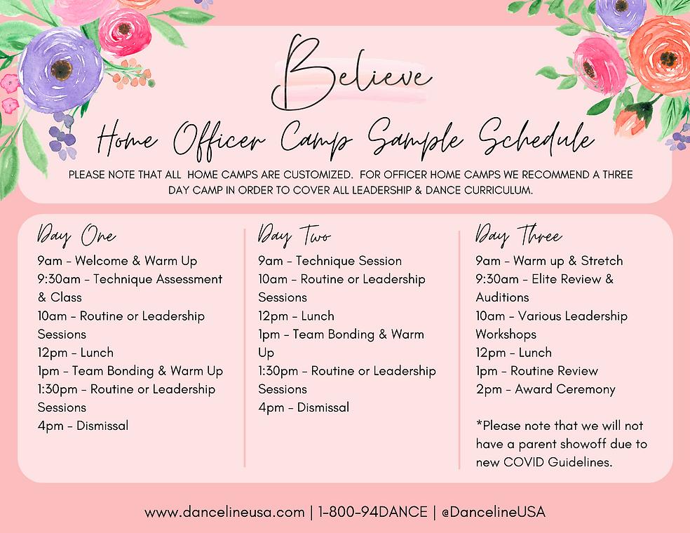21 HomeOC Schedule Sample.png
