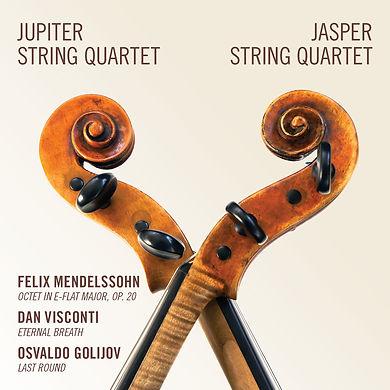 Jupiter-Jasper-albumcover.jpg