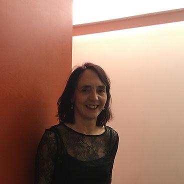 Helena Vasques - Paris (2).jpg