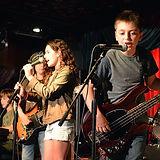 banda rock3_edited.jpg