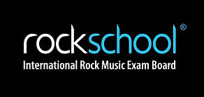 rockschool-logo-1.jpg