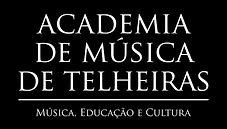 logo_academia_preto.jpg