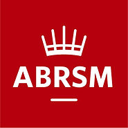 logo abrsm.jpg
