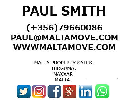 Paul smith bilom cover pic new mm.png