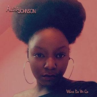 Album Cover - Austia 2.jpg
