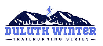 Duluth Winter Trailrunning Series-01Ligh