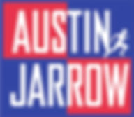 Austin-Jarrow280px.jpg
