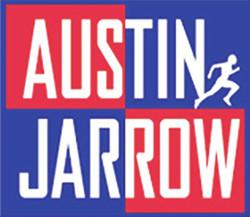 Austin-Jarrow280px