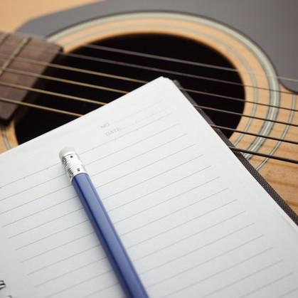 Starting-songwriting.jpeg