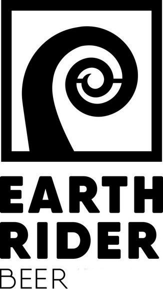 ER_Beer-LogoSmall