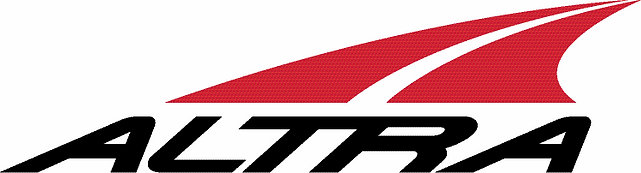 ALTRA-Logo.png-High-Res.png