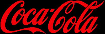 2000px-Coca-Cola_logo.svg.png