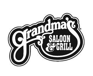 grandma's grill.jpg