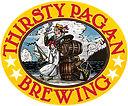 Thirsty Pagan Logo.jpg