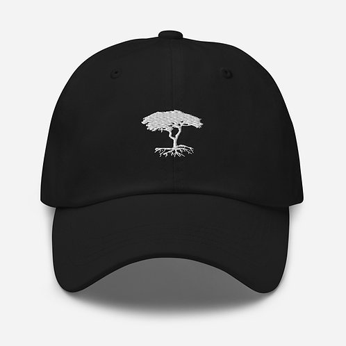 Everyday Rooted Hat