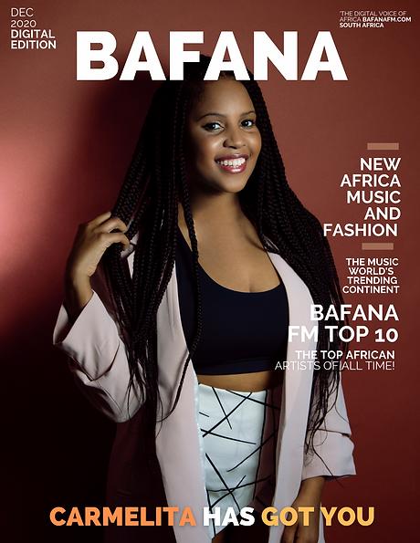Bafanafm.com-Digital-Magazine-Cover-Star