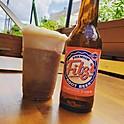 *Fitz Root Beer Float