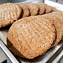 Cookie - Peanut Butter