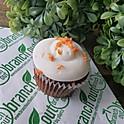 Cupcake - Carrot Cake