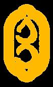 Zorjas Logo Footer