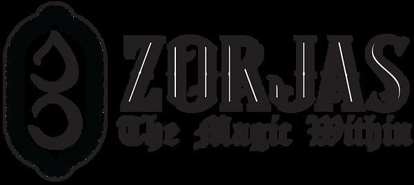 Logo-Zorjas-Web.png
