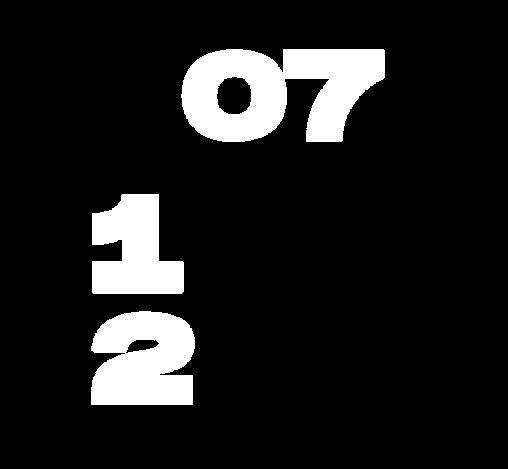 Без имени-211 копия222.png