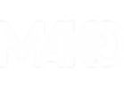 mako_logo_wht.png