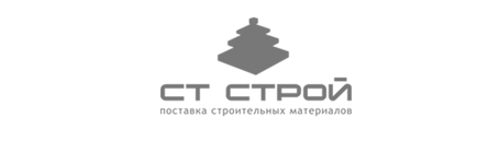 StroiTrest_logo.png