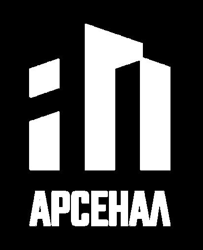 logo_арсенал.png