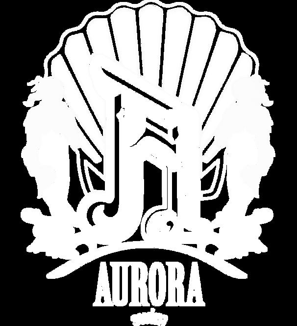 aurora_logo_2020.png