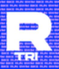 R-tri.jpg