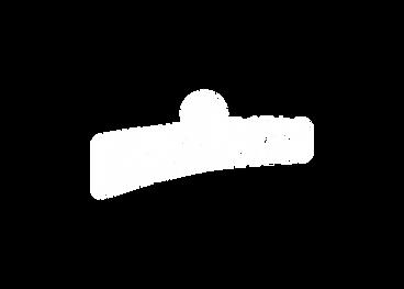 кернер3.png