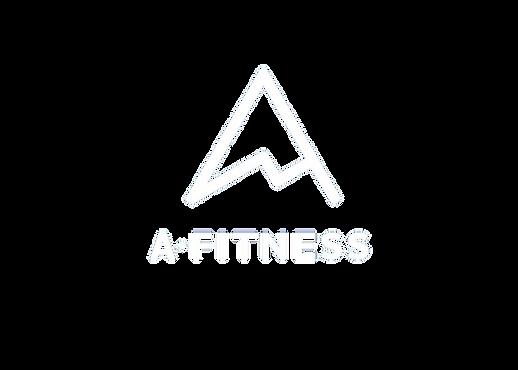 А-фитнес_лого_бел.png