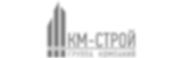 StroiTrest_logo1.png
