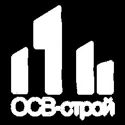 osv-logo.png