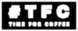 logo_tfc.png