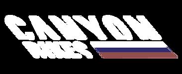 canyon_logo1.png