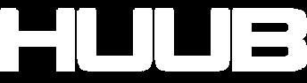 HUUB_logo.png
