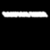 canyon_logo.png